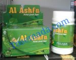 AL ASHFA HERBAL GURAH SUPER